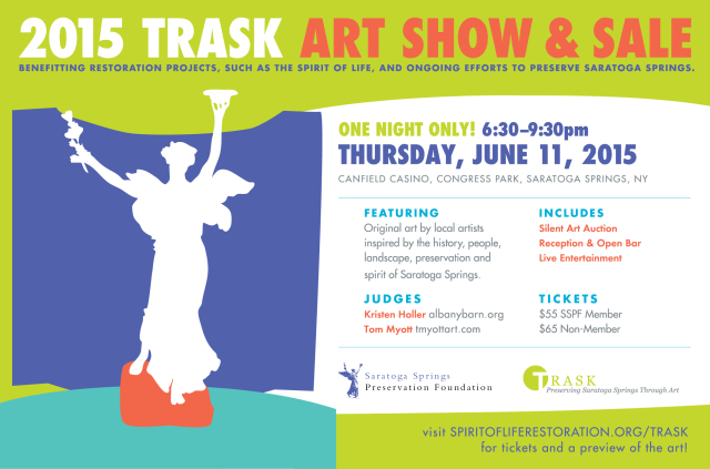 Trask-2015-SaratogaLiving-Ad