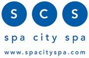 SpaCitySpa Logo_180
