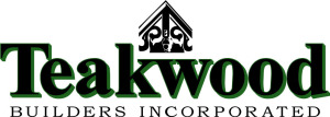 Teakwood Logo