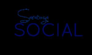 The Saratoga Social